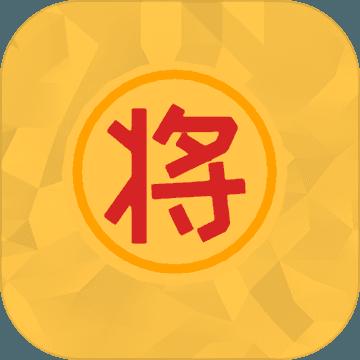 自走象棋�y�版下�dv1.0