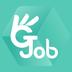 Gjob找工作appv0.0.2