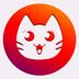 快猫联盟购物appv1.0.6