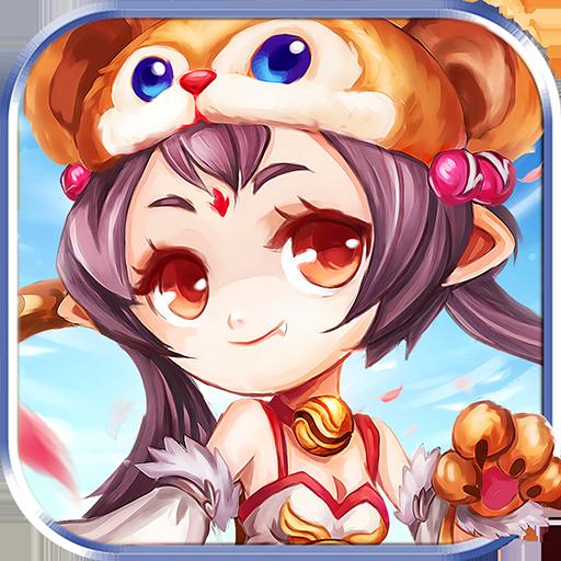 仙灵正传安卓最新版v1.0