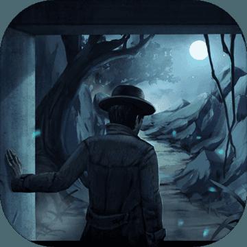 逃出地下监狱安卓版v1.0