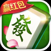 微嗨麻将安卓版下载版v7.3.4