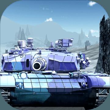 坦克竞赛安卓版v1.0.2