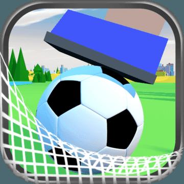 全民足球3D手游下载v1.0