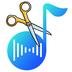 音乐剪辑铃声制作安卓版v0.49