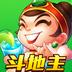 快乐斗地主游戏v4.58