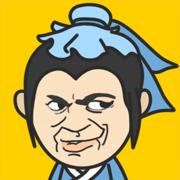 成语小秀才游戏安卓下载v1.3.2