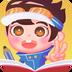 乐游识字app下载v1.0.0