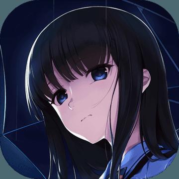 忆恋安卓版v1.0.0