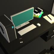 属性与生活2独立游戏开发生活苹果版v1.0.0