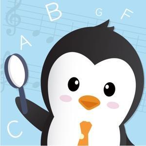 时光企鹅安卓最新版v3.3.6