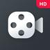 快云视频剪辑安卓版v1.22
