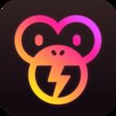 嘿猴短视频官网appv1.0.6.2