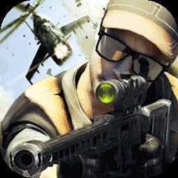 狙击大逃杀安卓游戏v2.0