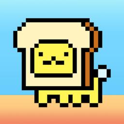 言灵日记言灵育成游戏中文版v1.0