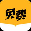 友搜小说畅读版2.0.0 安卓免费版