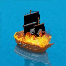 大航海计划安卓游戏v2.0