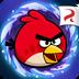 ��怒的小�B�r空之旅游��v6.3.0