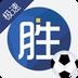 球胜极速版app下载v1.0