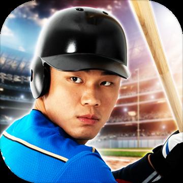 棒球大王国服版v1.0.24