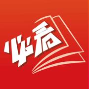 2019必看小说手机appv1.24.0