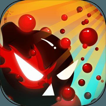 怪蛋地牢官方最新版1.0.0 安卓版