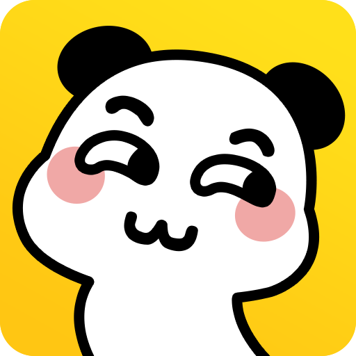 沙雕社区appv1.0.0