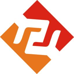 携手兼职手机版v1.0.1