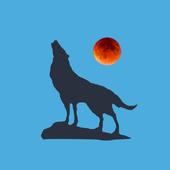 狼人�⒐P�游�虬沧堪�v0.9.1