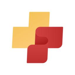 商赢互联网医院安卓版v1.0.3