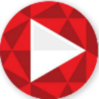 风采影视最新版v1.0.6