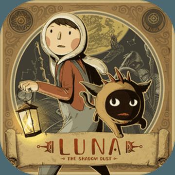 月影之塔LUNA安卓版v1.0