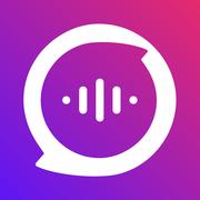酷狗�Z音app安卓版v2.