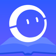 CCtalk校园版安卓版v7.7