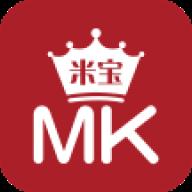 米宝学堂手机版v1.30