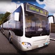 教练巴士驾驶运输车模拟游戏v3.7