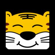 四�S旅游安卓版v1.0.2