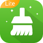 Junk Cleaner Lite最新版v1.1.4