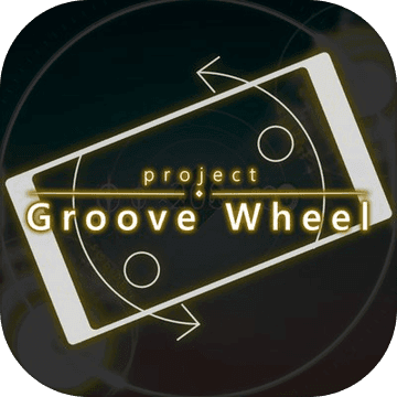 Project GW手游官方版预约v1.0.0