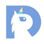 统梦安卓版v1.2.0