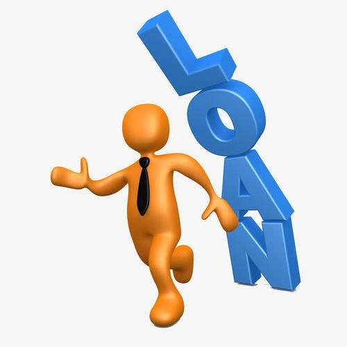 顺丰快钱贷款v1.0