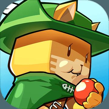 达猫小分队炼金安卓版v2.1.5