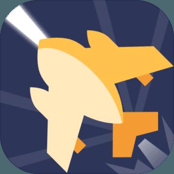 圆环射击安卓最新版v1.0.0