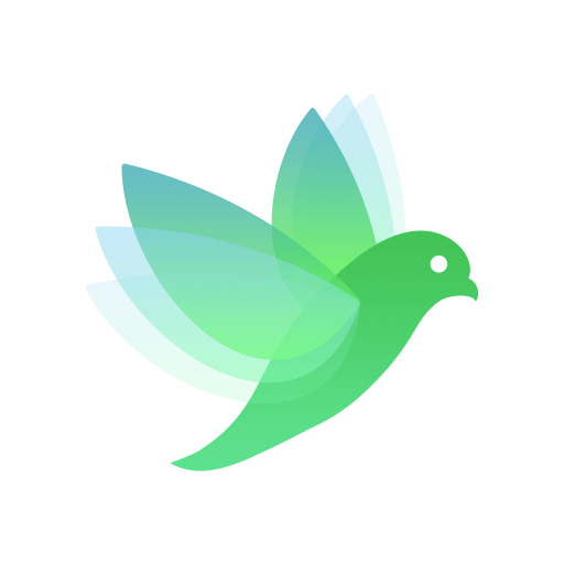 春晓微课堂安卓版v1.0