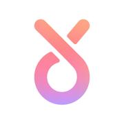 比心达人安卓版v3.0.2