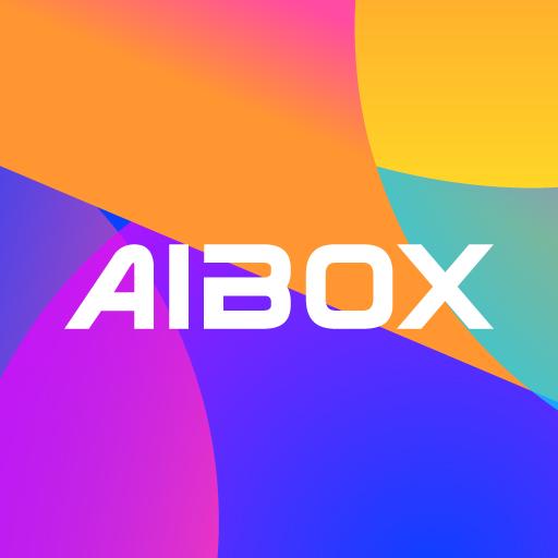 AIBOX虚拟机器人软件下载v1.5.1