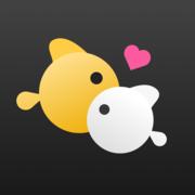 鱼塘处CPv1.0.0