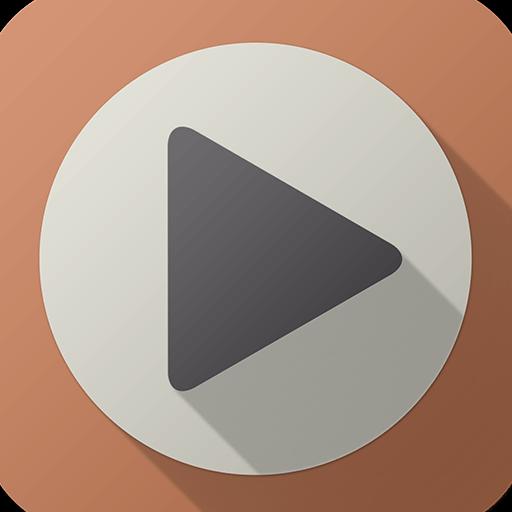 百家浏览器安卓版v1.1.0