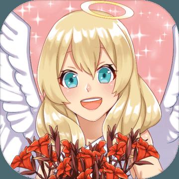 天使般的她安卓版v1.0