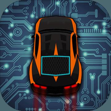超跑战车手游下载v1.0
